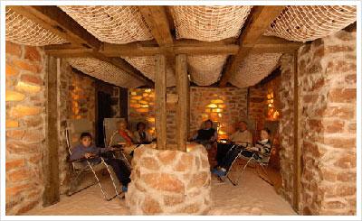 Rock Salt Lamps India, Himalayan Rock Salt, Natural Salt Lamps Manufacturers